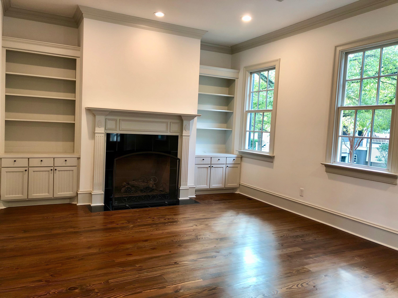 Ion Homes For Sale - 163 Civitas, Mount Pleasant, SC - 22