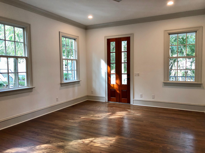 Ion Homes For Sale - 163 Civitas, Mount Pleasant, SC - 9