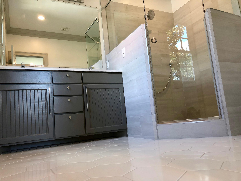 Ion Homes For Sale - 163 Civitas, Mount Pleasant, SC - 20