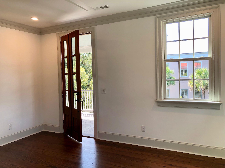 Ion Homes For Sale - 163 Civitas, Mount Pleasant, SC - 1