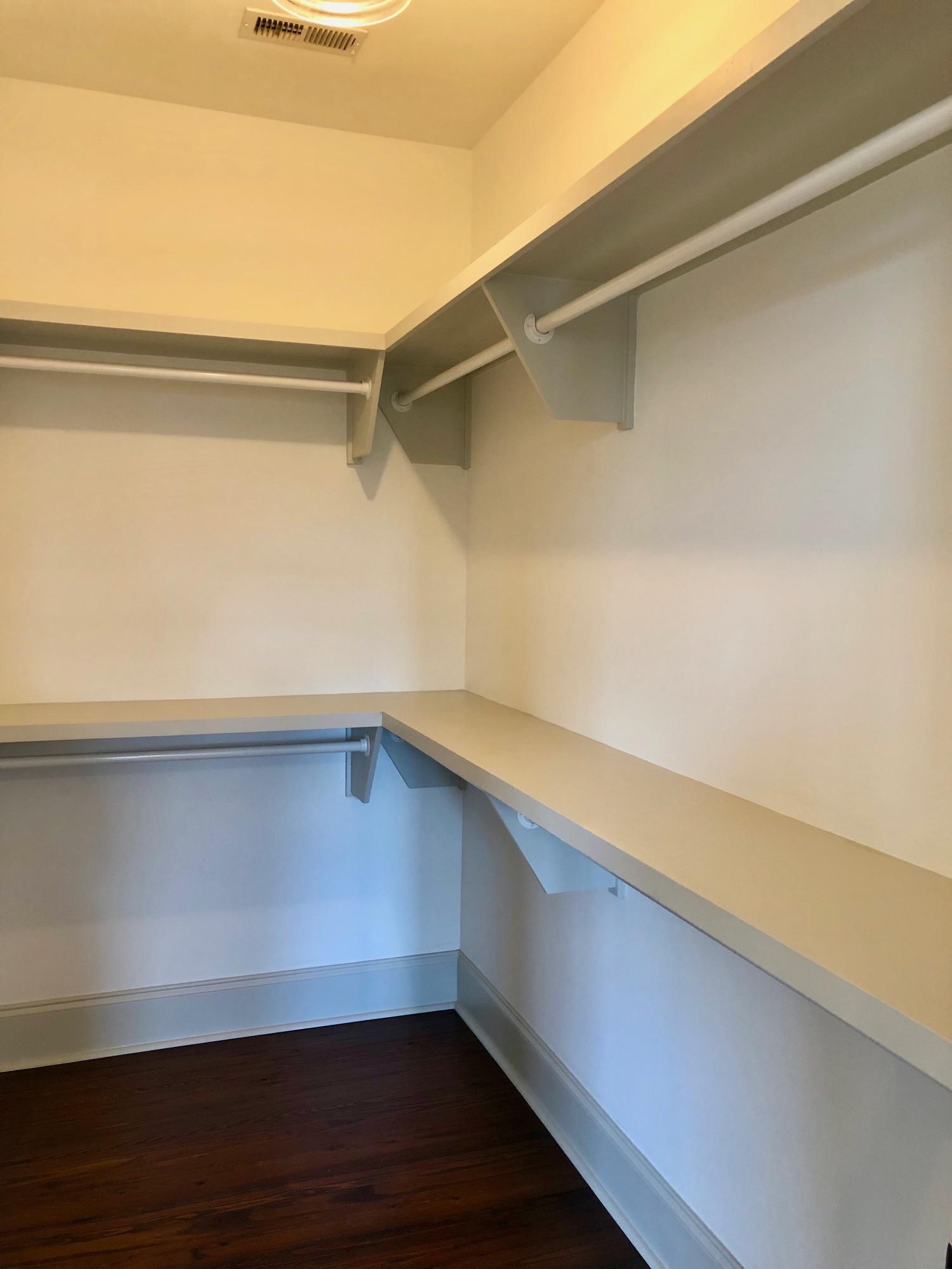 Ion Homes For Sale - 163 Civitas, Mount Pleasant, SC - 17