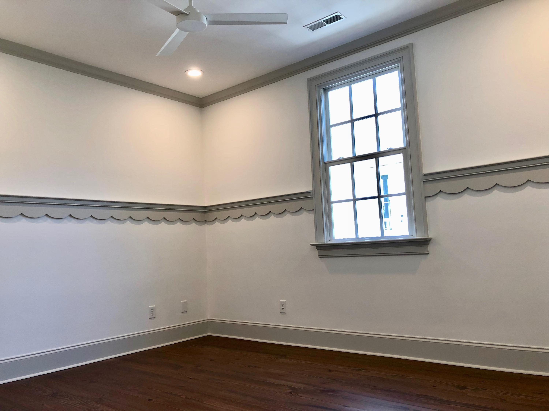 Ion Homes For Sale - 163 Civitas, Mount Pleasant, SC - 38