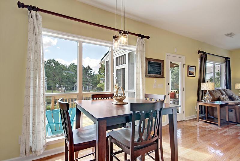 Horlbeck Creek Homes For Sale - 1389 Black River, Mount Pleasant, SC - 10