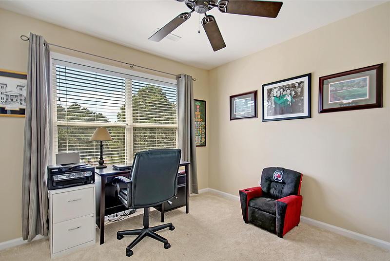 Horlbeck Creek Homes For Sale - 1389 Black River, Mount Pleasant, SC - 21