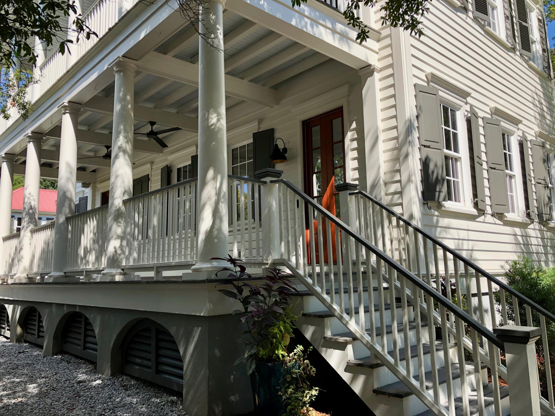 Ion Homes For Sale - 163 Civitas, Mount Pleasant, SC - 24