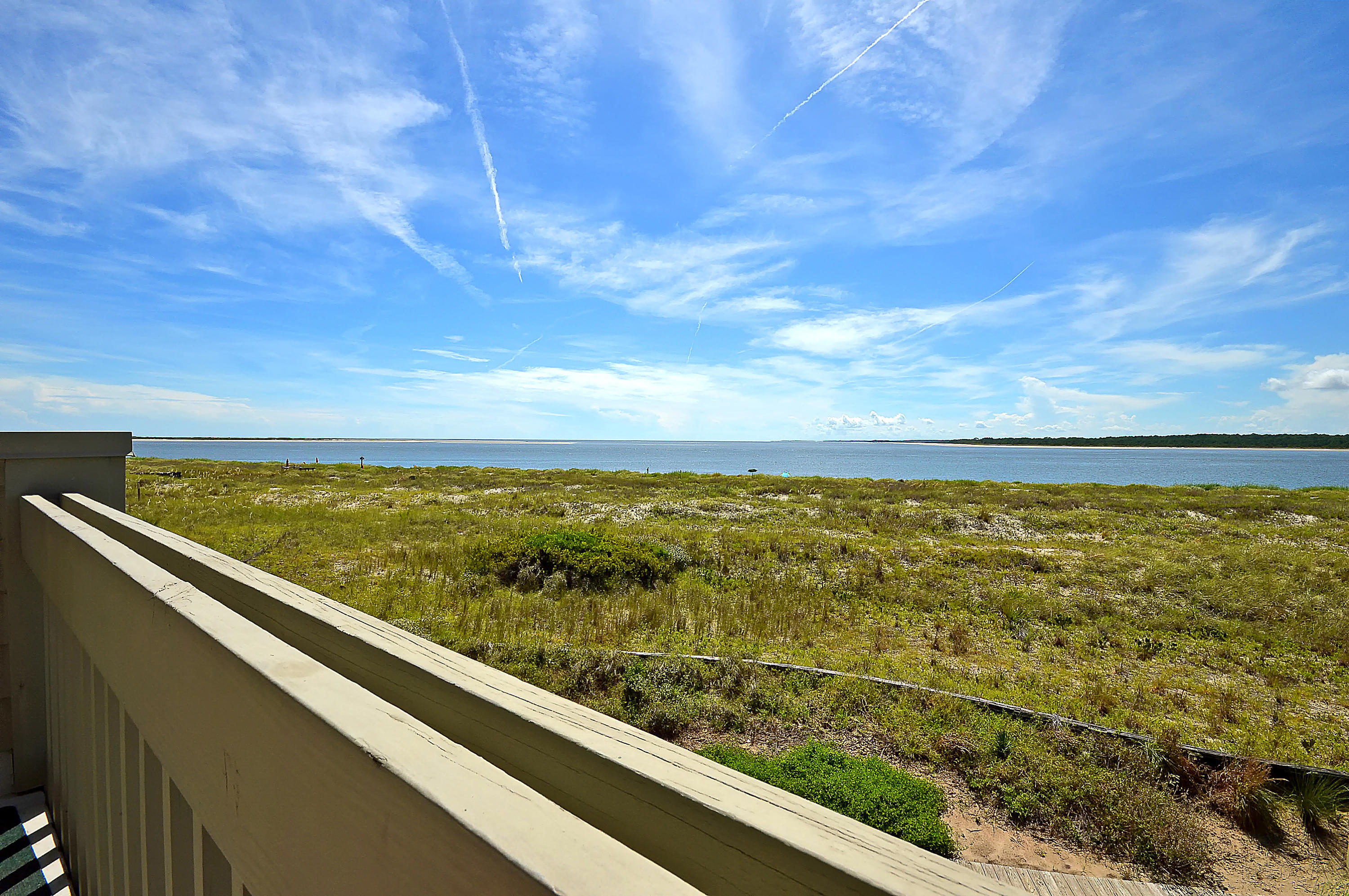 Seabrook Island Homes For Sale - 1328 Pelican Watch, Seabrook Island, SC - 3