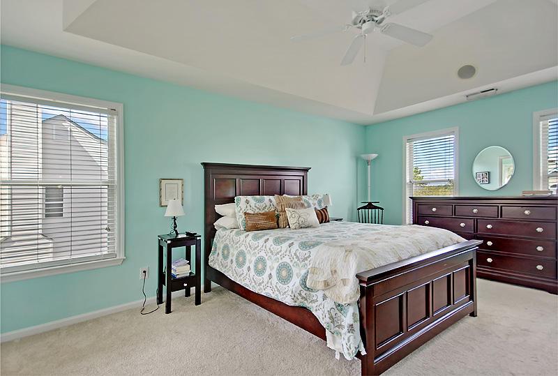 Horlbeck Creek Homes For Sale - 1389 Black River, Mount Pleasant, SC - 18