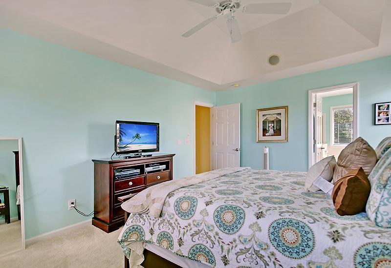 Horlbeck Creek Homes For Sale - 1389 Black River, Mount Pleasant, SC - 19