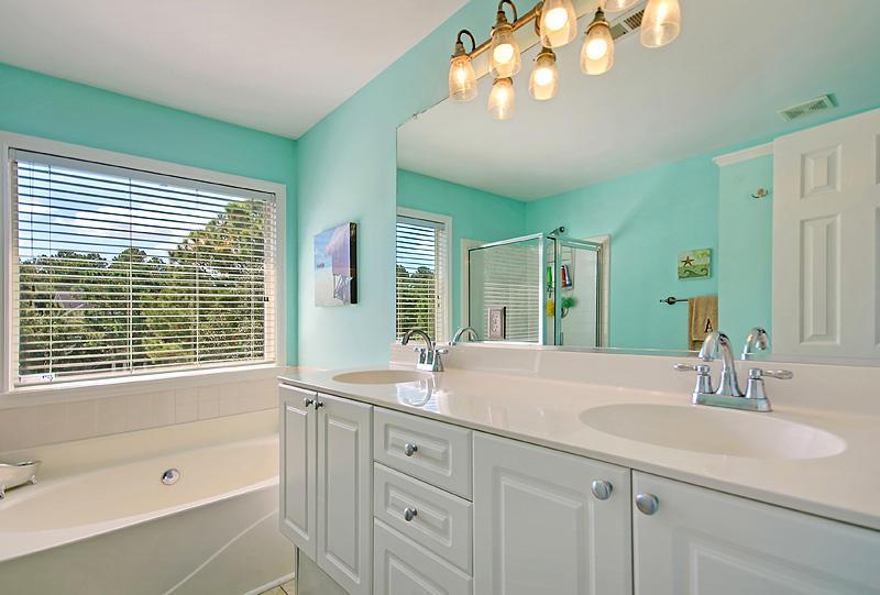 Horlbeck Creek Homes For Sale - 1389 Black River, Mount Pleasant, SC - 20