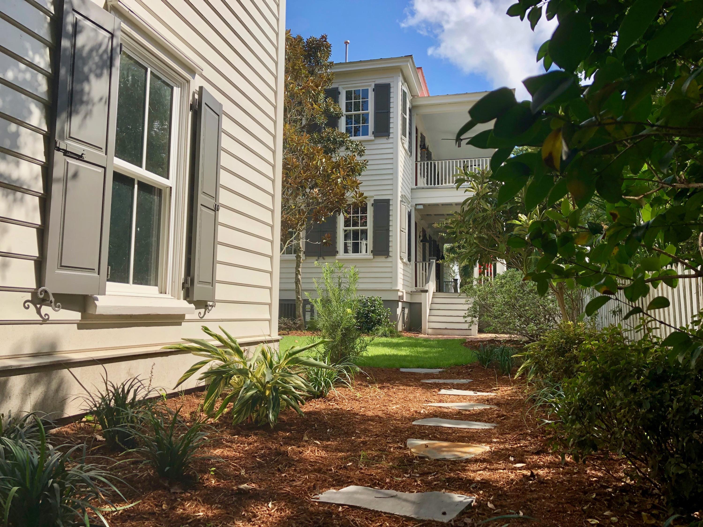 Ion Homes For Sale - 163 Civitas, Mount Pleasant, SC - 40
