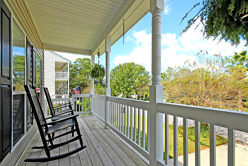 Horlbeck Creek Homes For Sale - 1389 Black River, Mount Pleasant, SC - 25