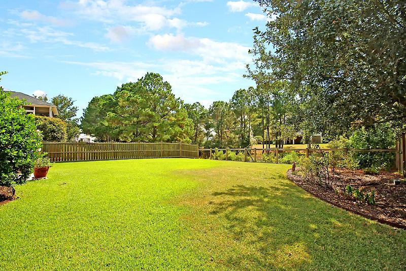 Horlbeck Creek Homes For Sale - 1389 Black River, Mount Pleasant, SC - 38