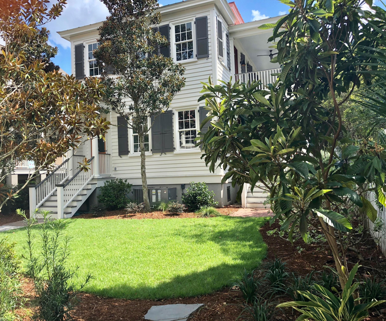Ion Homes For Sale - 163 Civitas, Mount Pleasant, SC - 18