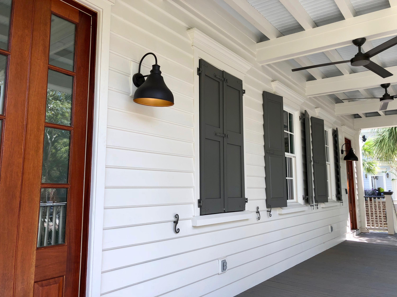 Ion Homes For Sale - 163 Civitas, Mount Pleasant, SC - 0