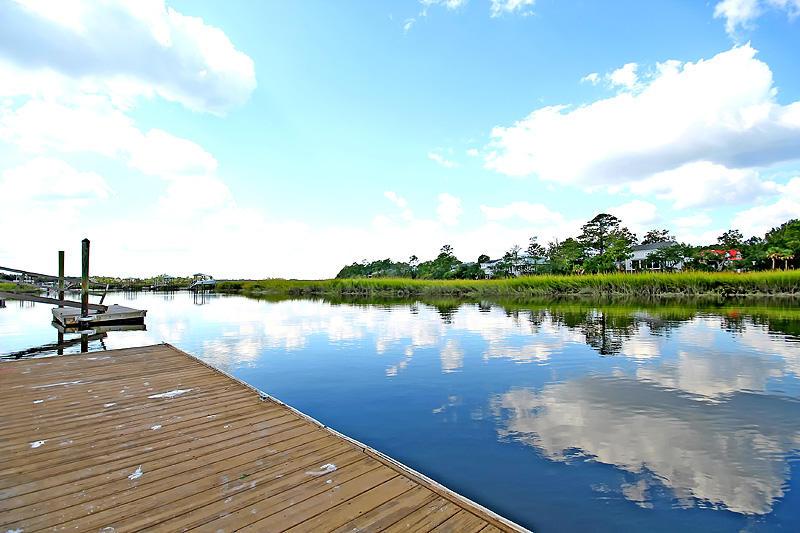 Horlbeck Creek Homes For Sale - 1389 Black River, Mount Pleasant, SC - 47