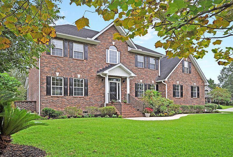 Brickyard Plantation Homes For Sale - 2799 Waterpointe, Mount Pleasant, SC - 35
