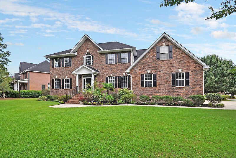 Brickyard Plantation Homes For Sale - 2799 Waterpointe, Mount Pleasant, SC - 34