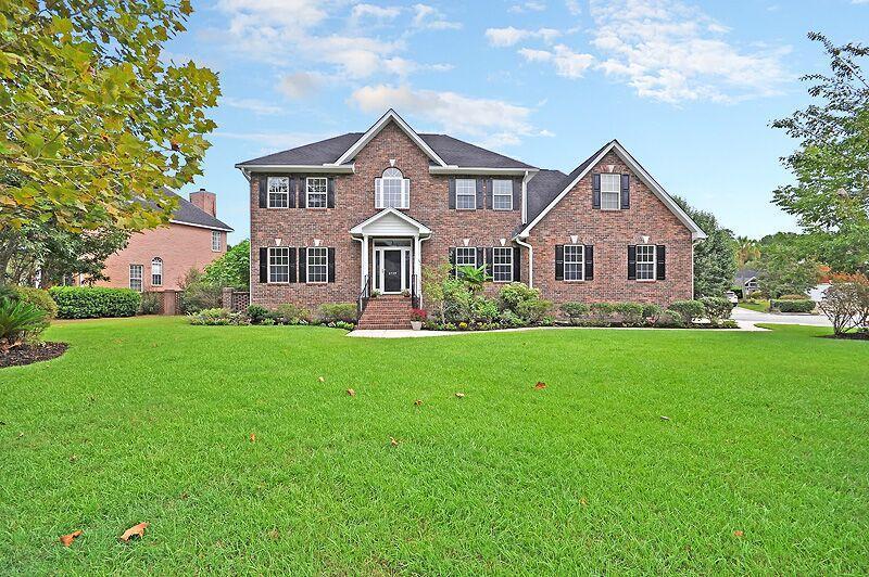 Brickyard Plantation Homes For Sale - 2799 Waterpointe, Mount Pleasant, SC - 33