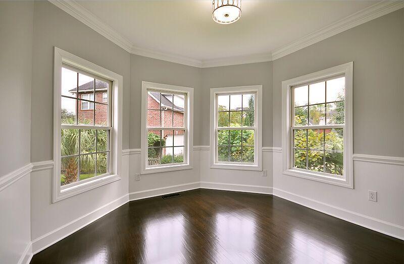 Brickyard Plantation Homes For Sale - 2799 Waterpointe, Mount Pleasant, SC - 16