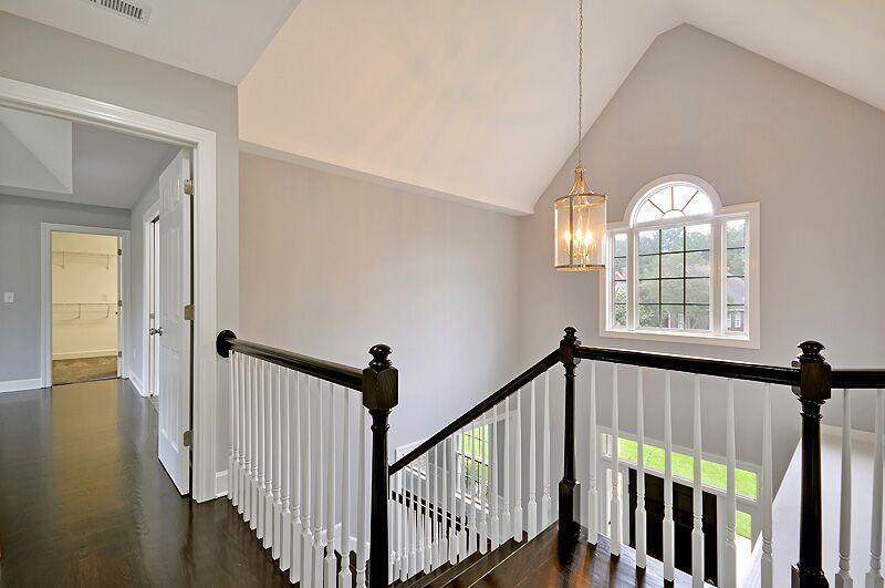 Brickyard Plantation Homes For Sale - 2799 Waterpointe, Mount Pleasant, SC - 18