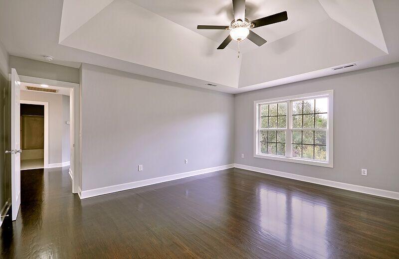 Brickyard Plantation Homes For Sale - 2799 Waterpointe, Mount Pleasant, SC - 0