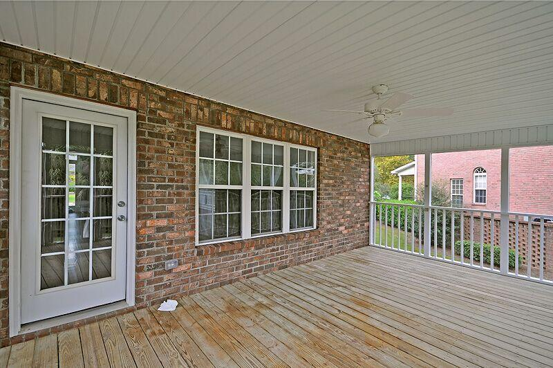 Brickyard Plantation Homes For Sale - 2799 Waterpointe, Mount Pleasant, SC - 7