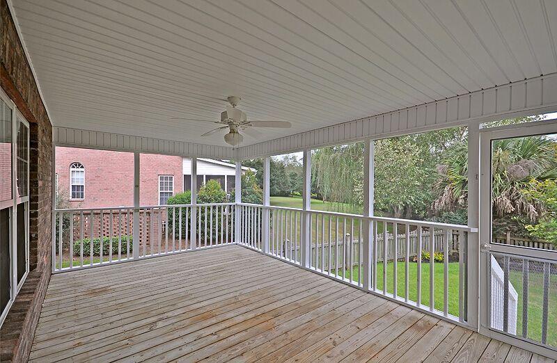 Brickyard Plantation Homes For Sale - 2799 Waterpointe, Mount Pleasant, SC - 5