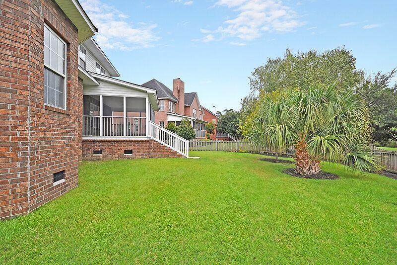 Brickyard Plantation Homes For Sale - 2799 Waterpointe, Mount Pleasant, SC - 6