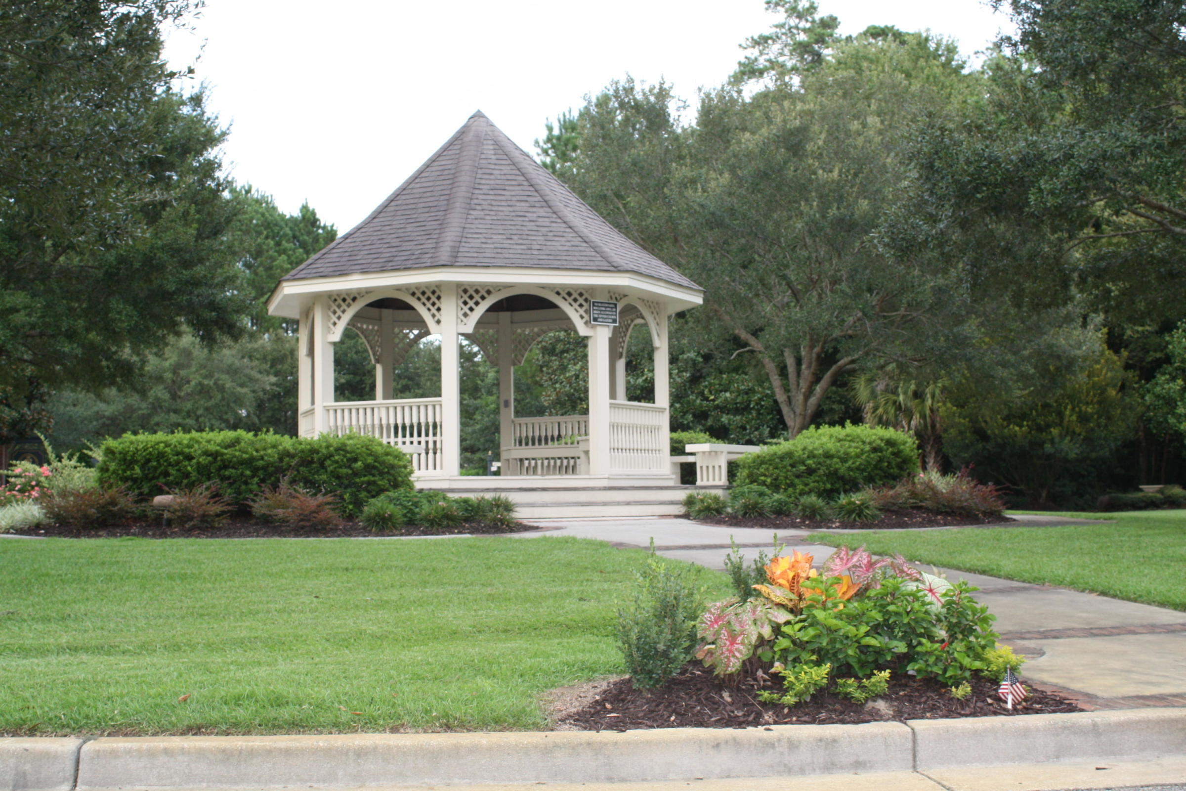 Brickyard Plantation Homes For Sale - 2799 Waterpointe, Mount Pleasant, SC - 3
