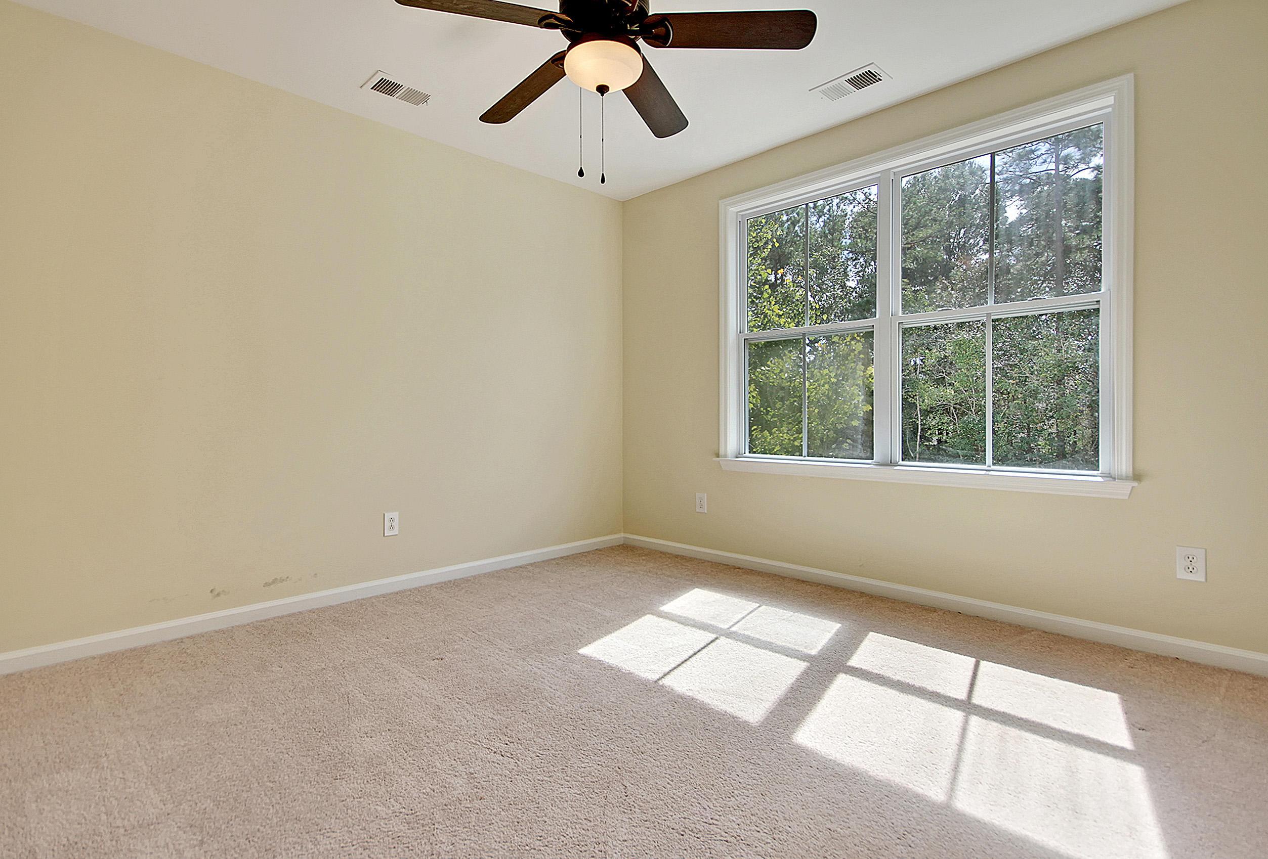 White Gables Homes For Sale - 417 Verbena, Summerville, SC - 21