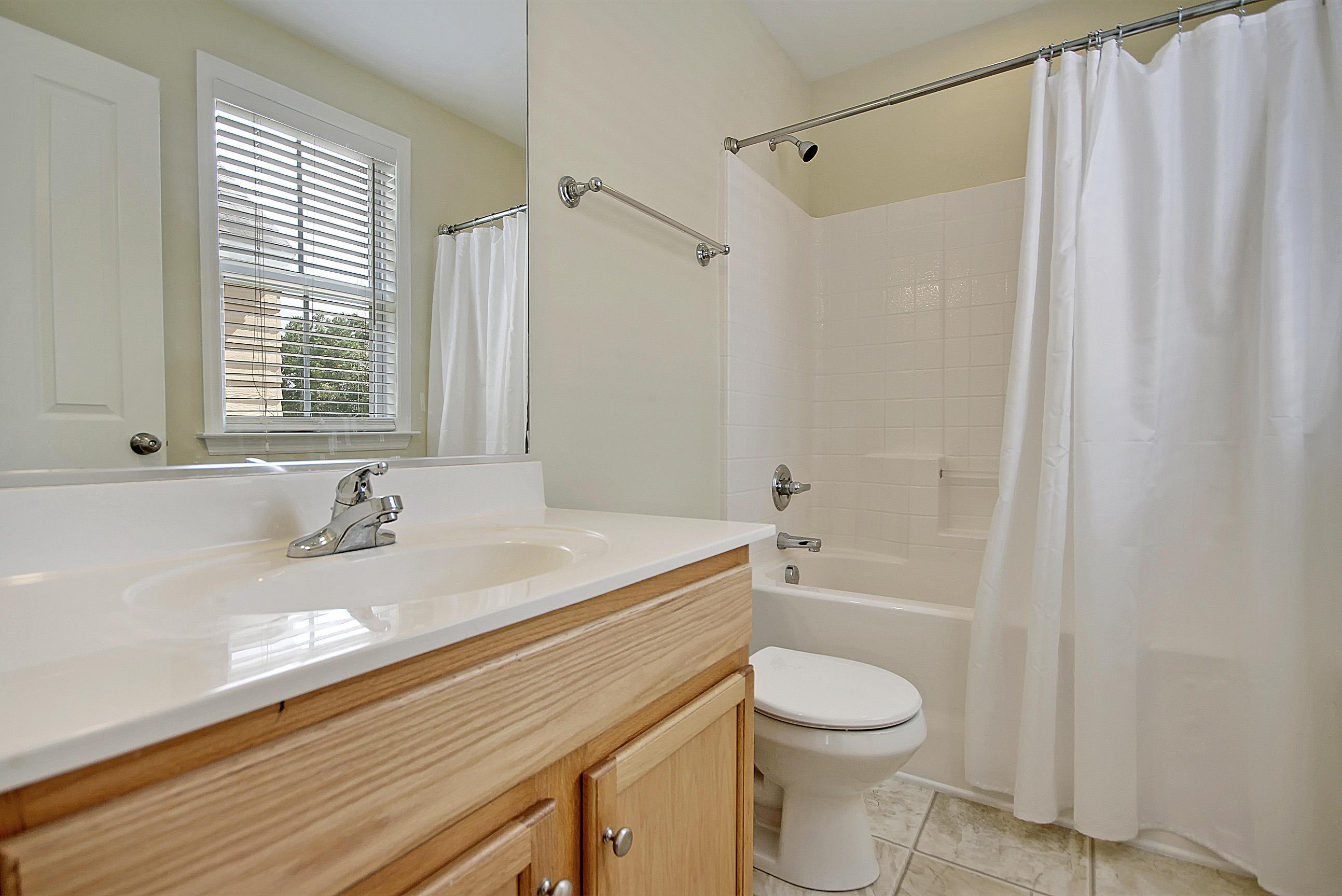 White Gables Homes For Sale - 417 Verbena, Summerville, SC - 22