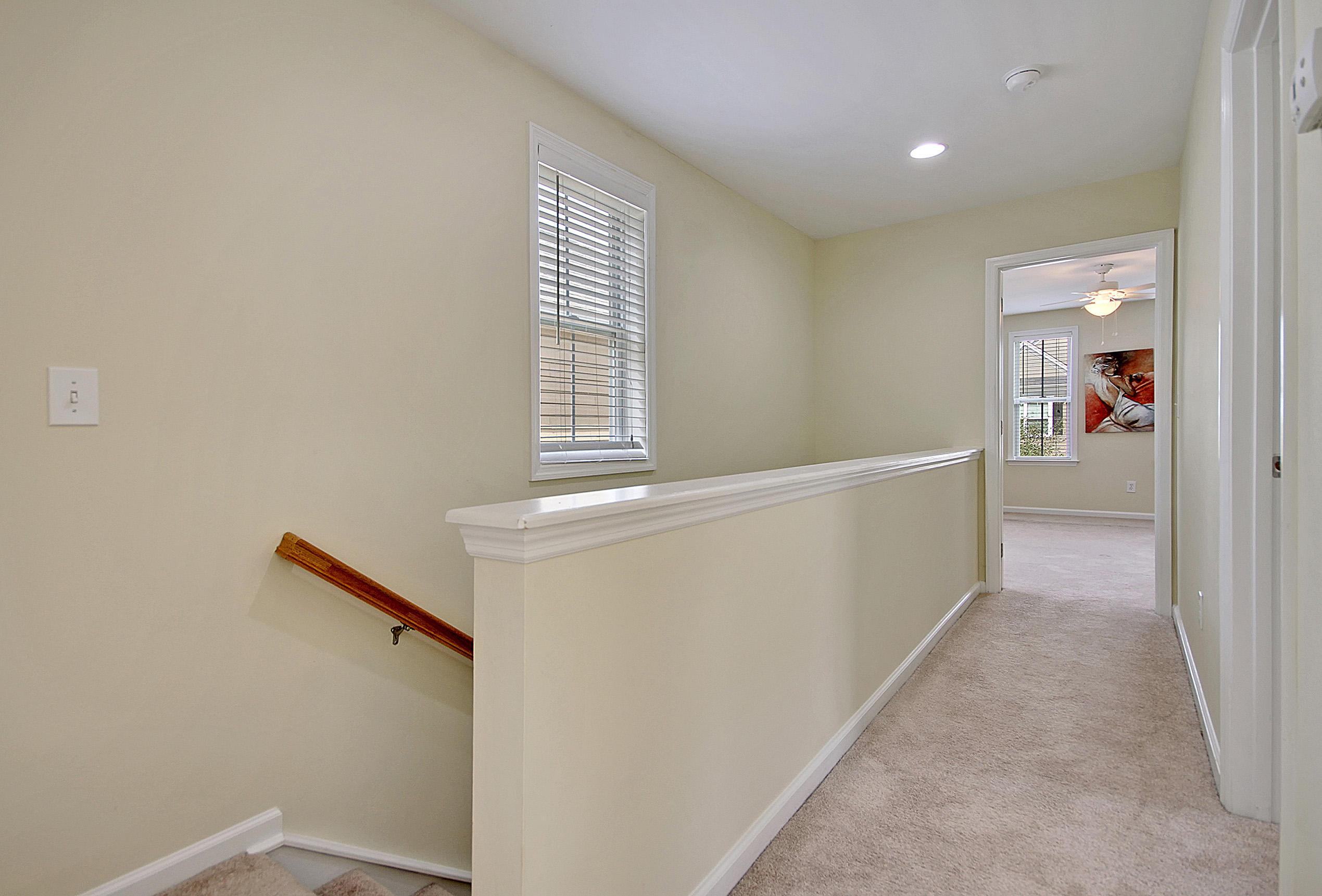 White Gables Homes For Sale - 417 Verbena, Summerville, SC - 15