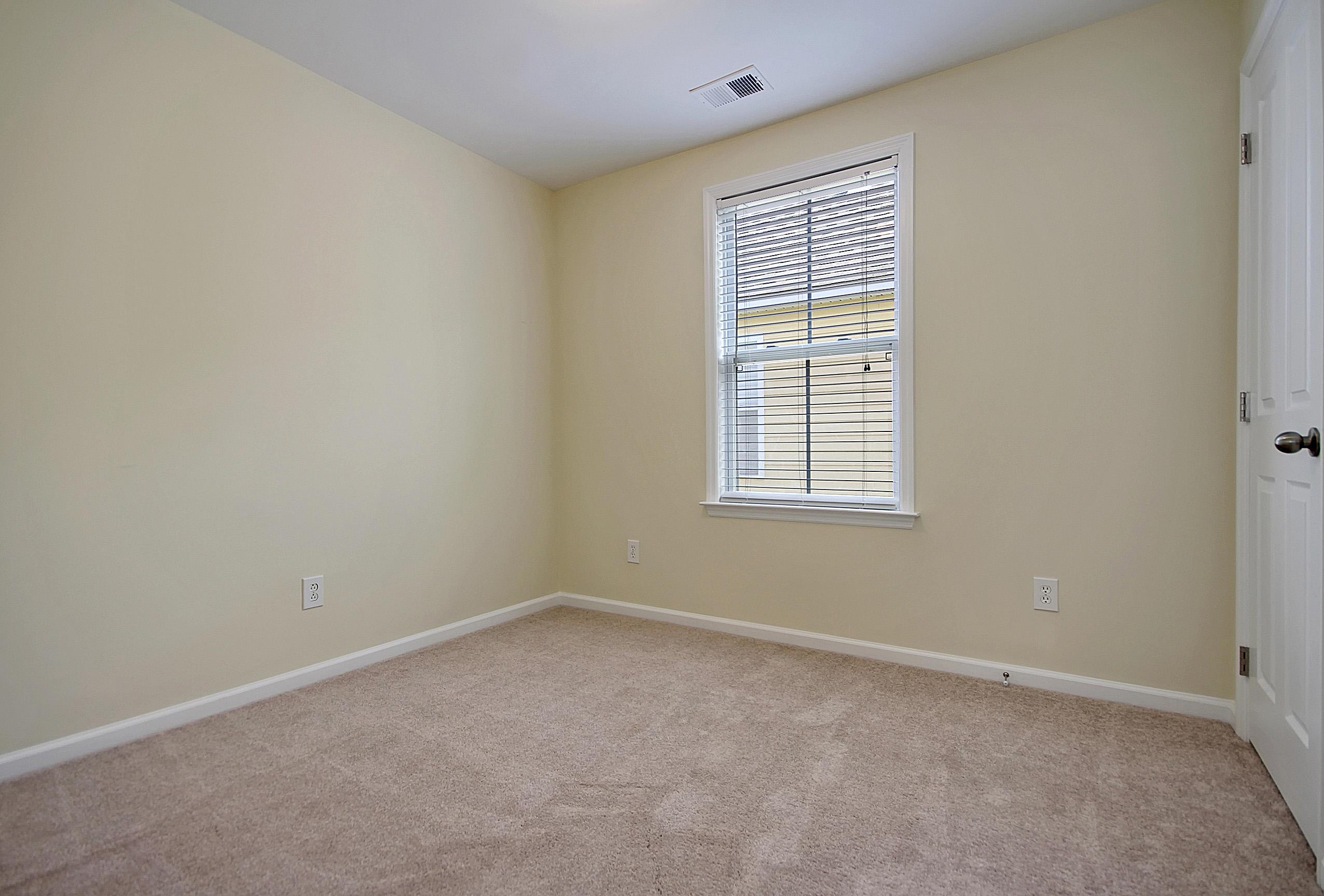 White Gables Homes For Sale - 417 Verbena, Summerville, SC - 23