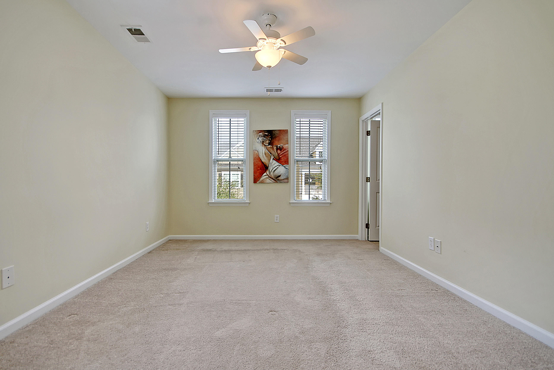 White Gables Homes For Sale - 417 Verbena, Summerville, SC - 17