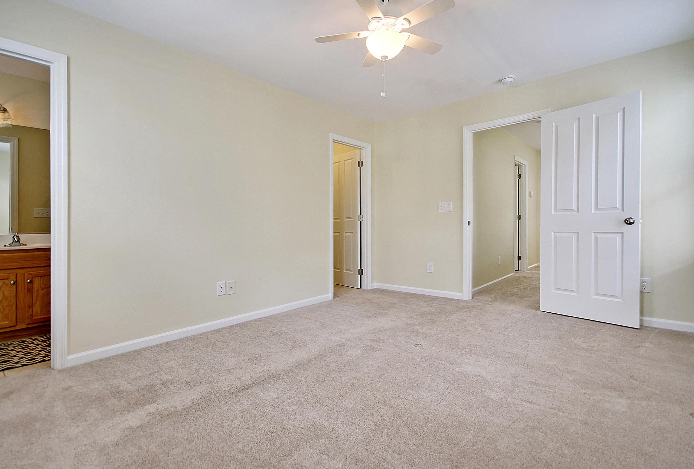 White Gables Homes For Sale - 417 Verbena, Summerville, SC - 18
