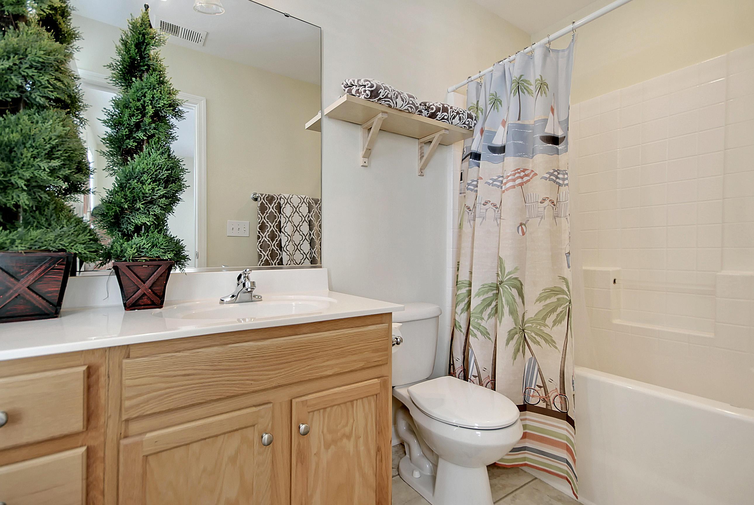 White Gables Homes For Sale - 417 Verbena, Summerville, SC - 19