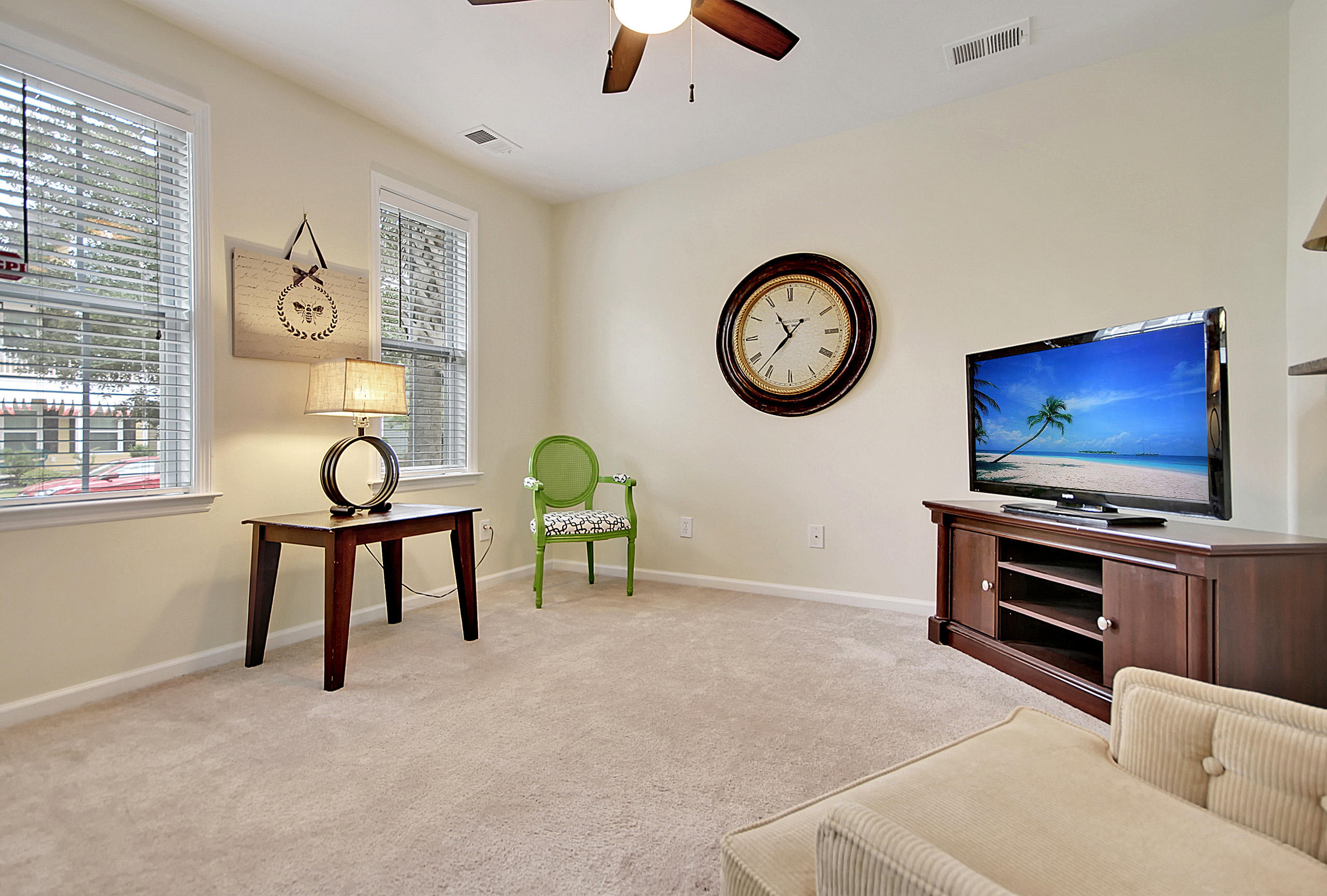 White Gables Homes For Sale - 417 Verbena, Summerville, SC - 5