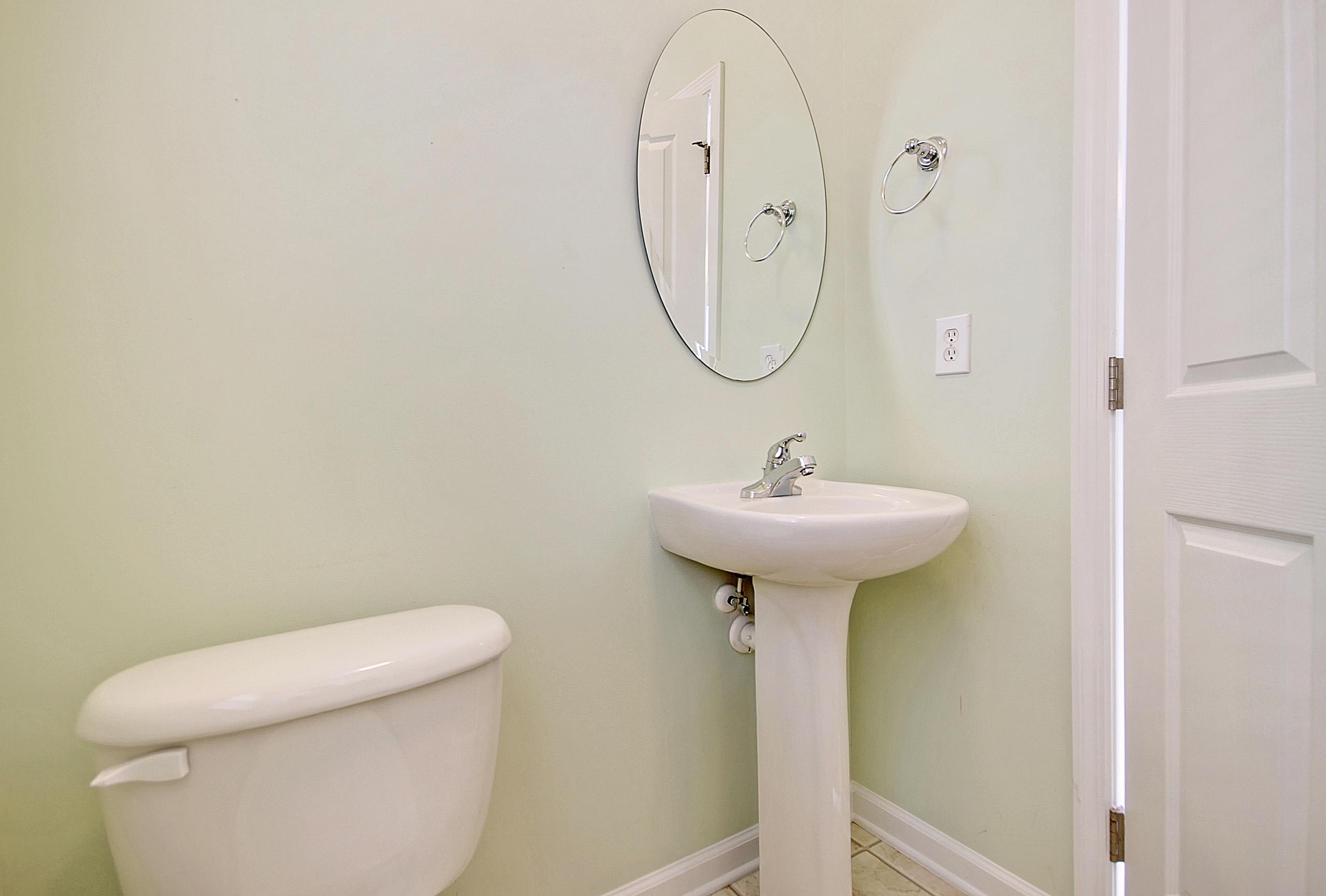 White Gables Homes For Sale - 417 Verbena, Summerville, SC - 13