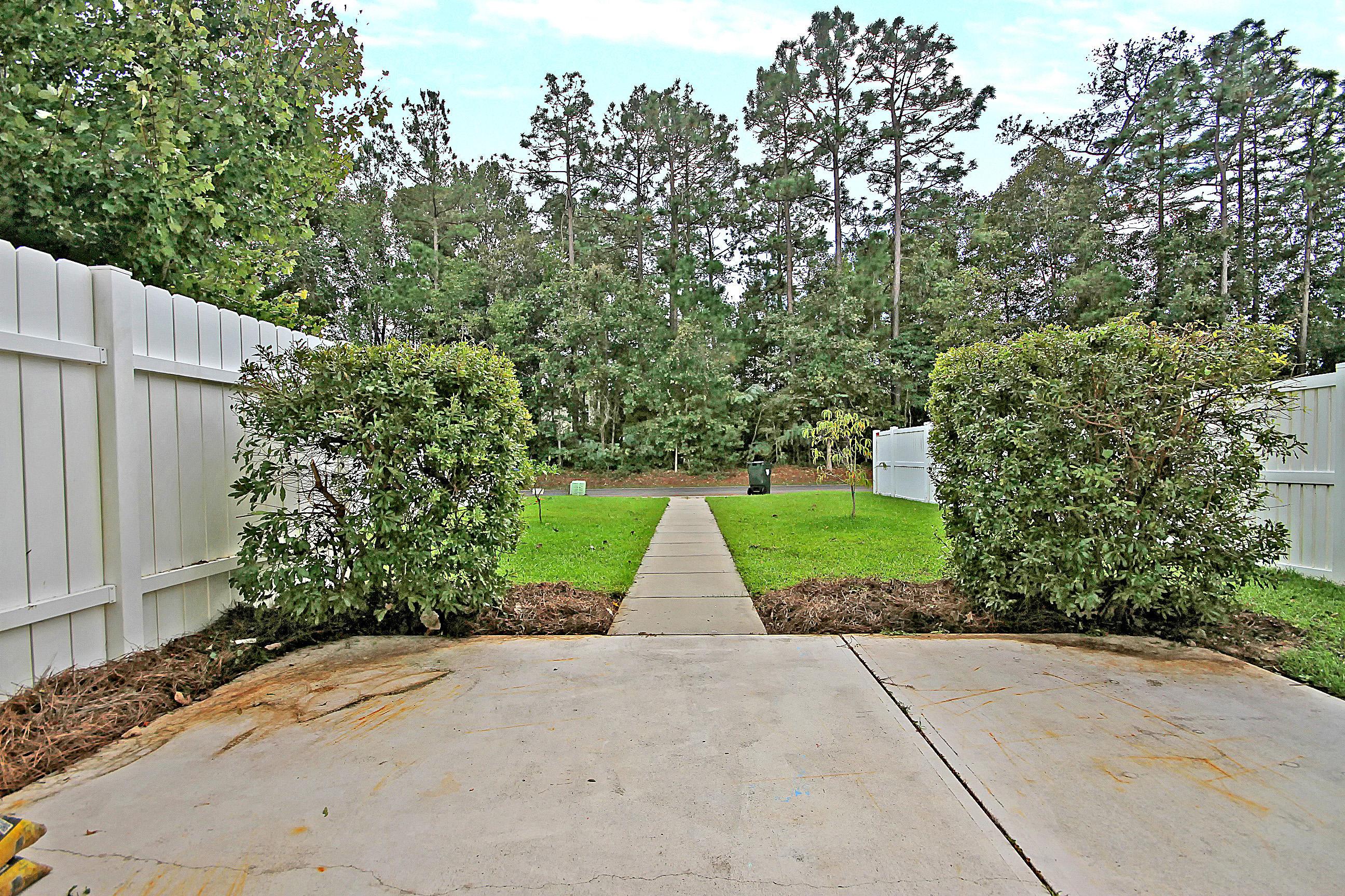 White Gables Homes For Sale - 417 Verbena, Summerville, SC - 24