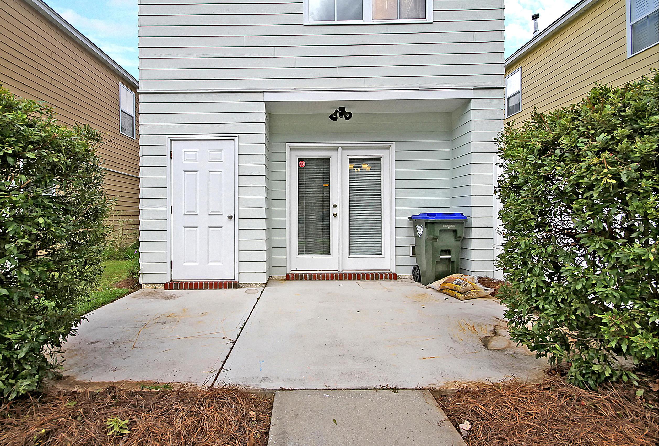 White Gables Homes For Sale - 417 Verbena, Summerville, SC - 25