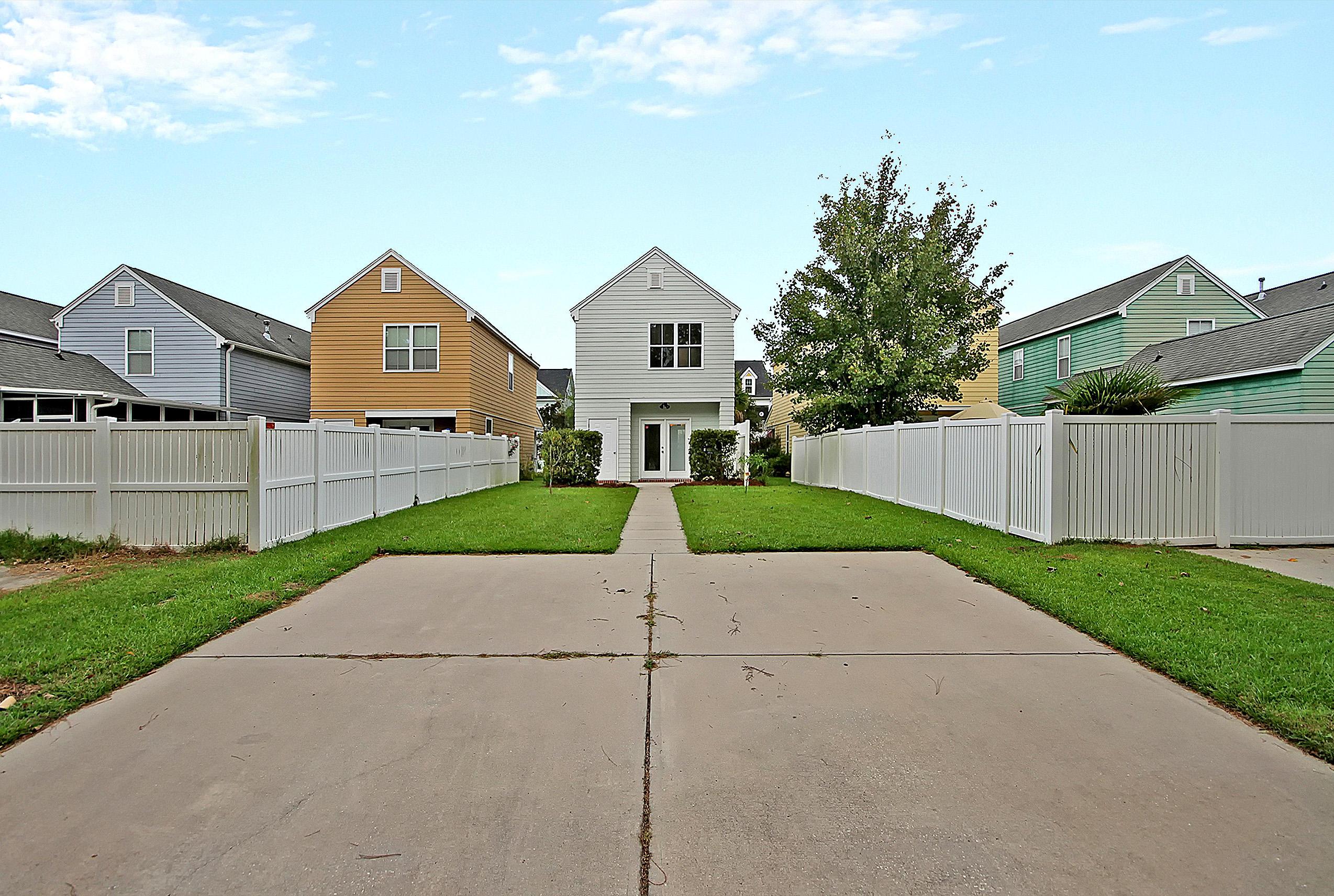 White Gables Homes For Sale - 417 Verbena, Summerville, SC - 26