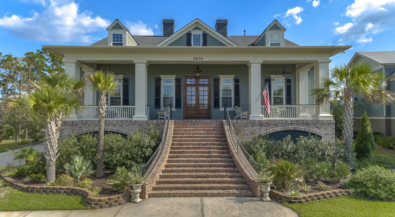 Charleston Address - MLS Number: 18027644