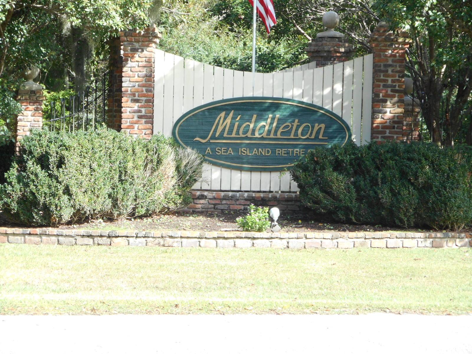 Middleton Homes For Sale - 8628 Middleton Point, Edisto Island, SC - 49