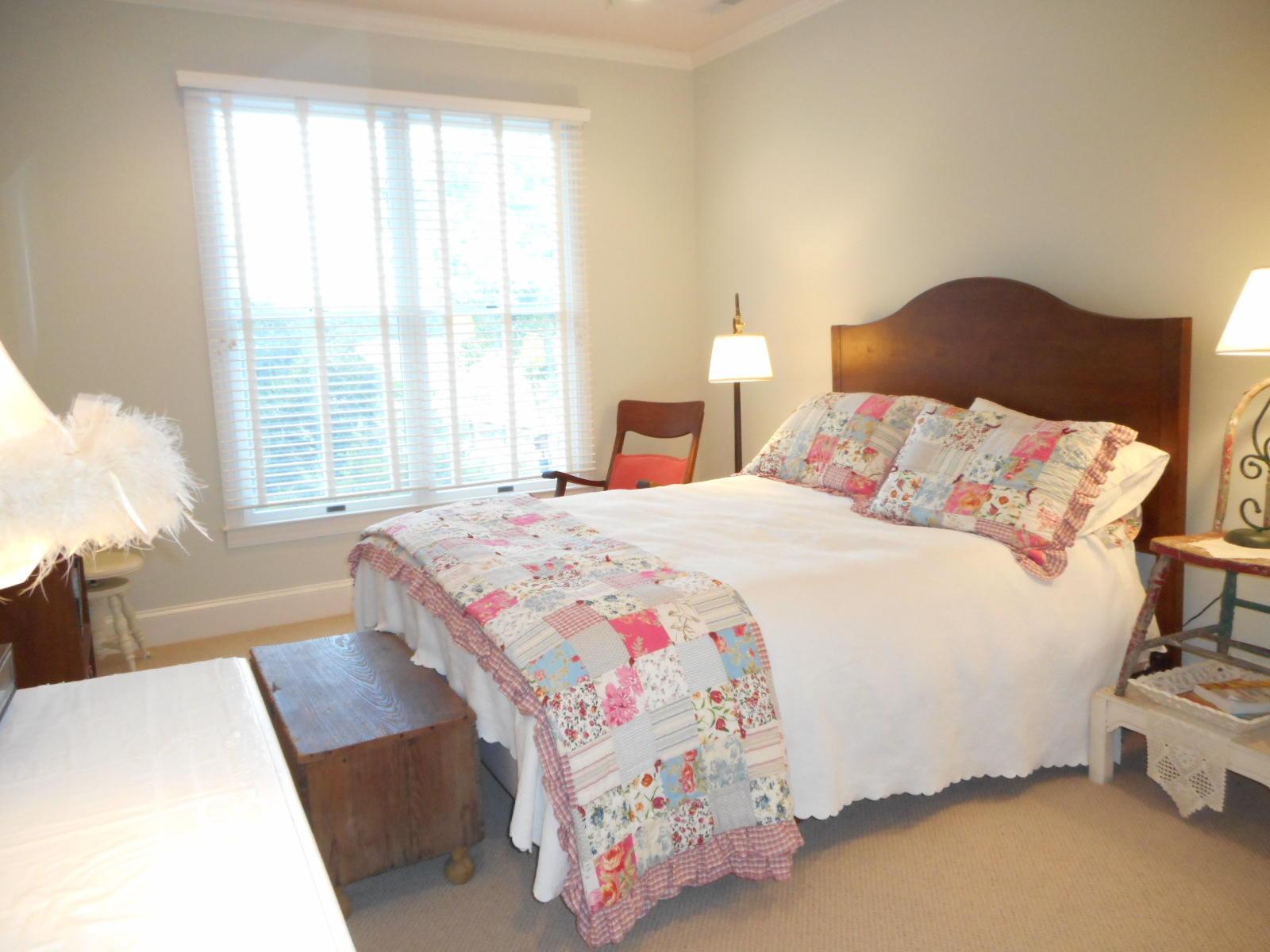 Middleton Homes For Sale - 8628 Middleton Point, Edisto Island, SC - 11