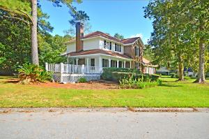 Photo of 99 Nightingale Manor, Archdale, North Charleston, South Carolina