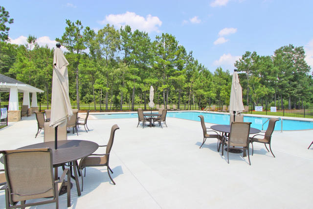 The Village at Fairmont South Homes For Sale - 109 Triple Crown, Moncks Corner, SC - 1