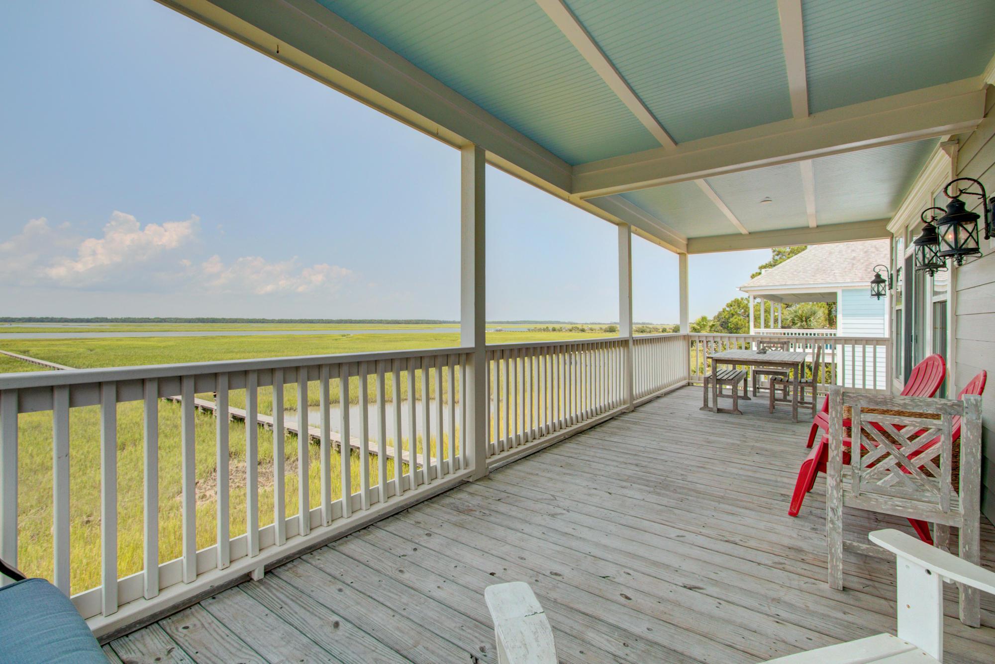 Folly Beach Homes For Sale - 616 Erie, Folly Beach, SC - 45