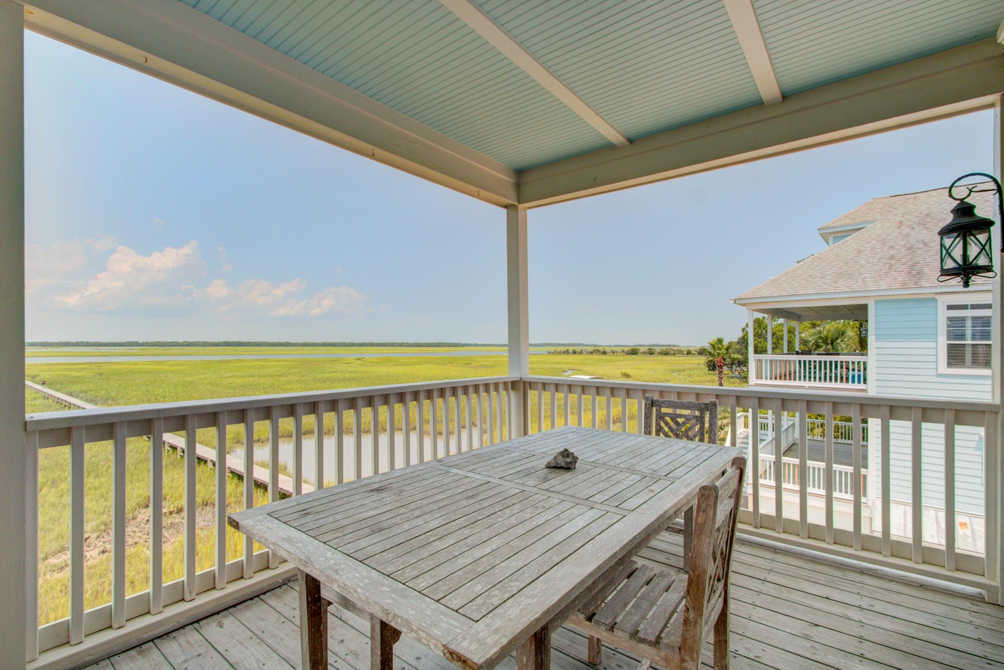 Folly Beach Homes For Sale - 616 Erie, Folly Beach, SC - 43