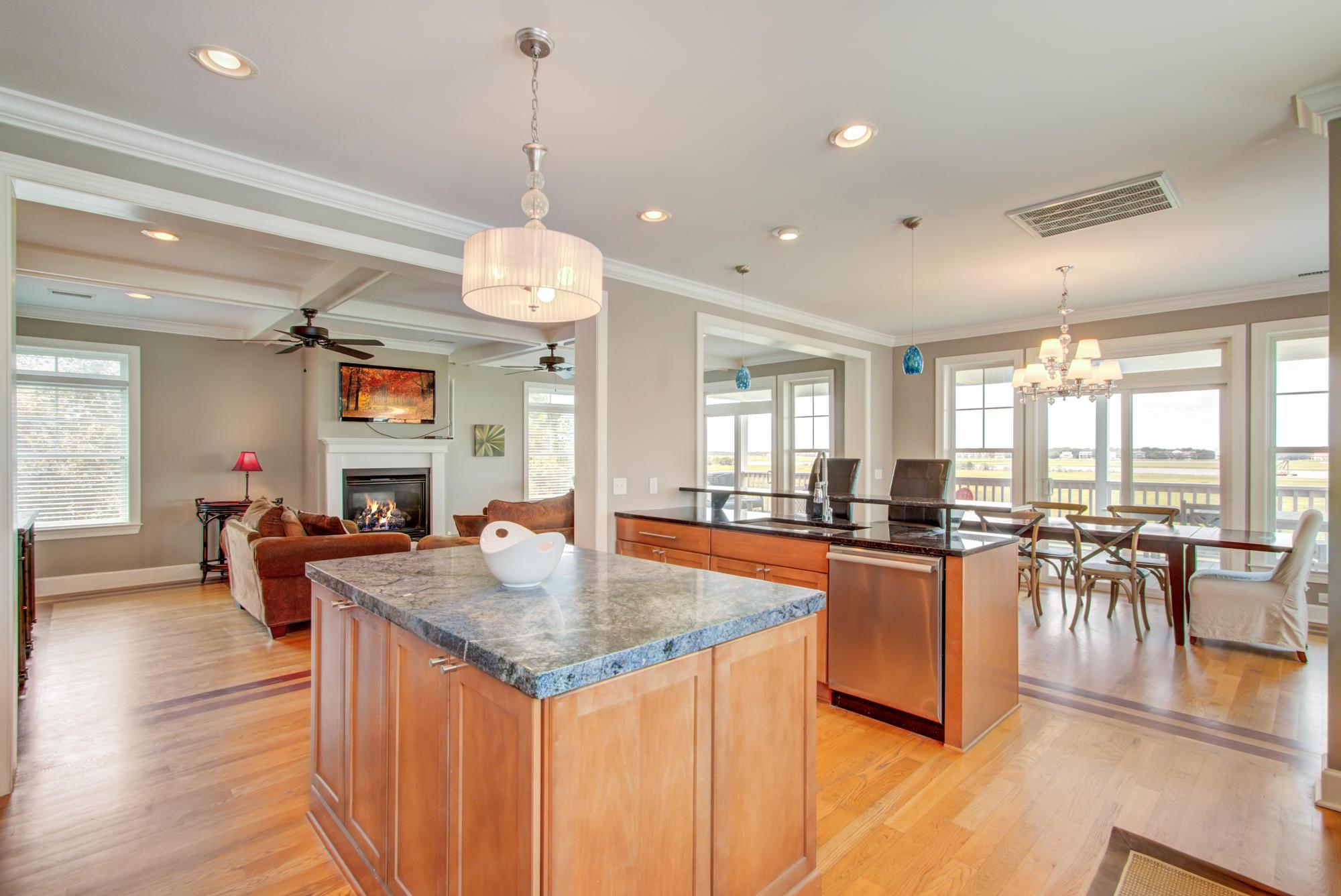 Folly Beach Homes For Sale - 616 Erie, Folly Beach, SC - 55