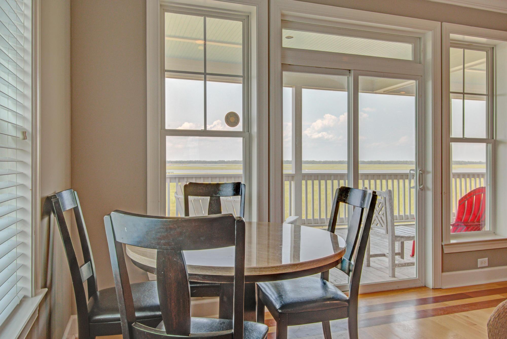 Folly Beach Homes For Sale - 616 Erie, Folly Beach, SC - 48